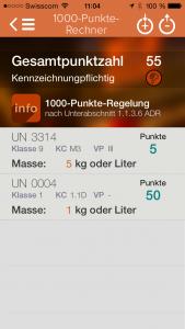 IMG_2580