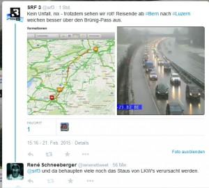 screenshotsrf3