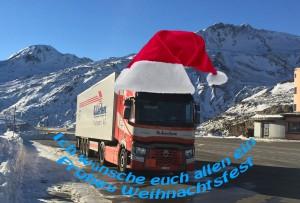 Wihnachten2015