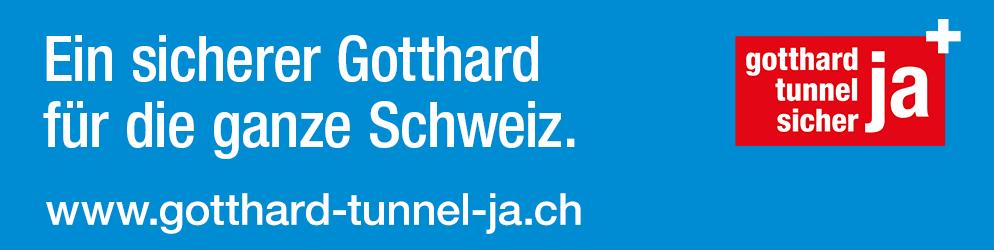 20151125_gotthard-kampagne_iab_wideboard_994x250px_de