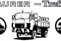 Saurer Treffen 2002