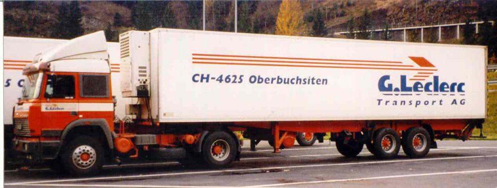01-turbostar1