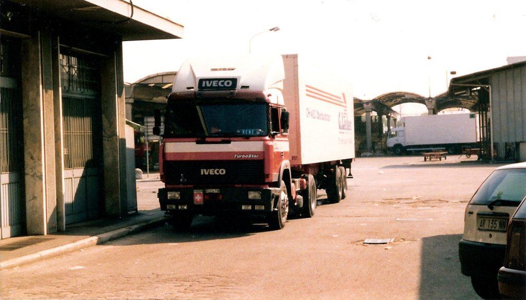 02-turbostar2