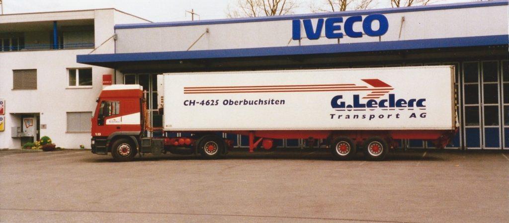 03-eurotech1-1