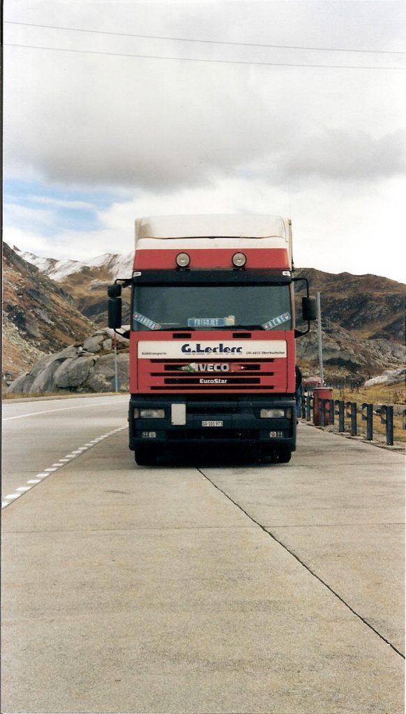 08-eurostar1-2