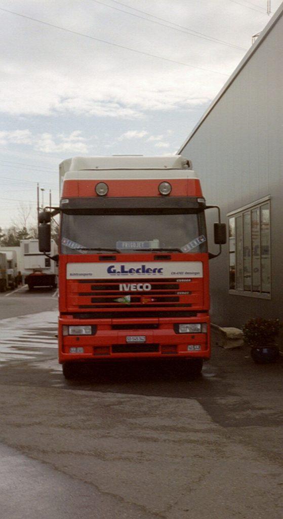 10-eurostar2-2